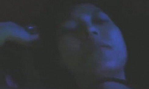 คลิปหลุดหน้าคล้าย เจนี่ ดาราสาวคนดัง เล่นเซ็กส์กับหนุ่มปริศนา โดนเย็ดหีร้องครางเสียงหลง