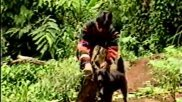 หนังโป๊ชาวเขาเผ่าอีก้อ หนุ่มๆระเริงรัก เย็ดหีสาวอาข่าในกระท่อม สวยจริงขาขาวจั๊ว นี้ละเสน่ห์คนป่าคนดอยงามแท้ พากย์ไทย